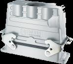 Conectores Heavy Duty (Modlink Heavy)