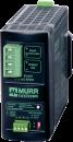 Sistemas UPS / Buffer / Módulos de redundancia