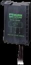 Módulos de Supresión EMC