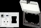 Modlink MSDD-set: Frame 4000-68524-0000001,