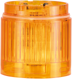 Modlight50 Pro LED modul amber