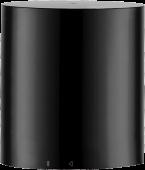 Modlight50 Pro buzzer