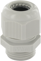 CABLE GLAND PA M12X 1.5