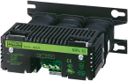 MPL POWER SUPPLY 3-PHASE, SMOOTHED