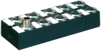MASI68 I/O EXTENSION MODULE