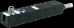 Cube67 I/O Cable-Module, I/O Extension Module
