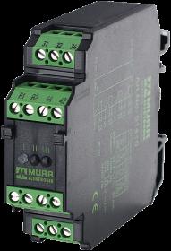 RM 14/230V AC OUTPUT RELAY