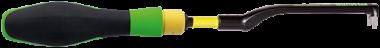 Set torque wrench for M8 AF 9