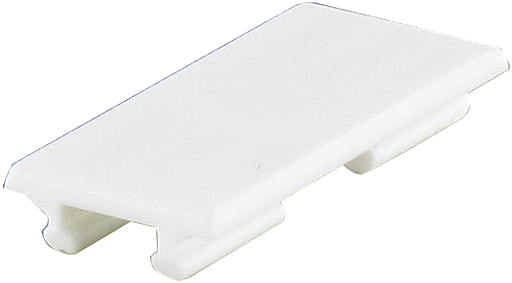ACS LABEL PLATES FOR FIELD- LABELLING