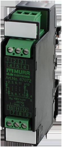 MKS - D 6/1300 - 1 DIODE MODULES